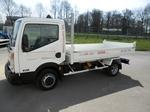 Location Camion benne 3.5T Beauvais 60€